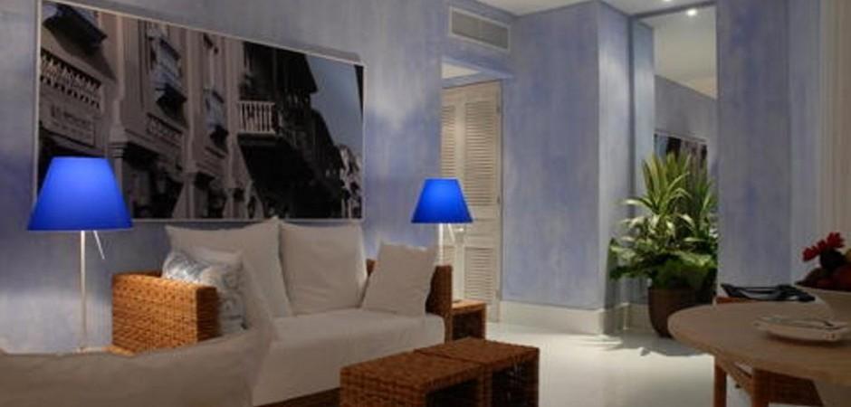 Grand Suite Fuente hotelcharlestonsantateresa com